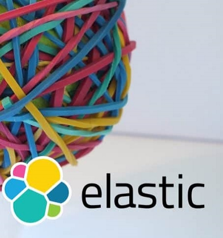 Elasticsearch Index - Snapshot & Restoration in S3
